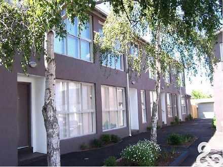3/2 Dundas Street, Thornbury 3071, VIC Apartment Photo