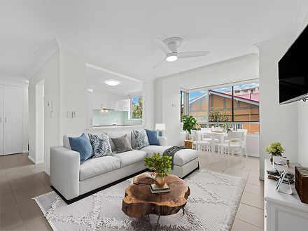 2/179 Moray Street, New Farm 4005, QLD Apartment Photo