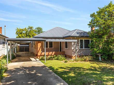 38 Mair Street, Turvey Park 2650, NSW House Photo
