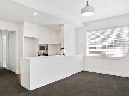 9/15 Botany Street, Bondi Junction 2022, NSW Apartment Photo