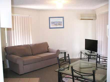 2151 Leopard Street, Kangaroo Point 4169, QLD Apartment Photo