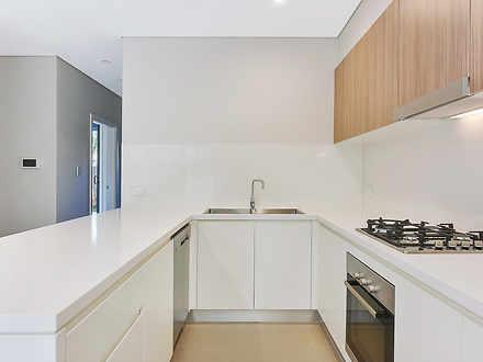 16/16-18 Werona Street, Pennant Hills 2120, NSW Apartment Photo