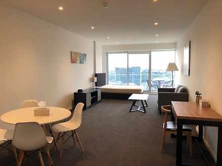 1403/180 Morphett Street, Adelaide 5000, SA Apartment Photo