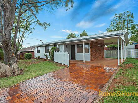 7 Lindemann Court, Wilsonton Heights 4350, QLD House Photo