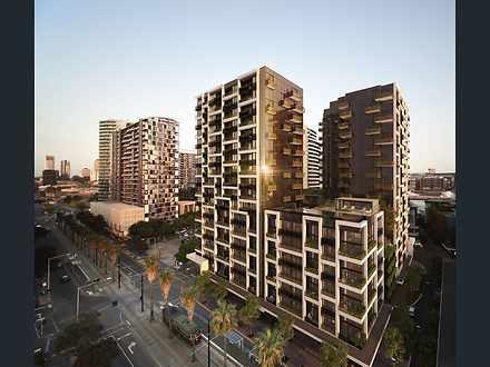 803/387 Docklands Drive, Docklands 3008, VIC Apartment Photo