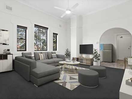 3/91 Gilderthorpe Avenue, Randwick 2031, NSW Apartment Photo