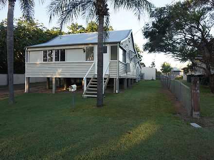 2 Arthur  Street, Bundaberg South 4670, QLD House Photo
