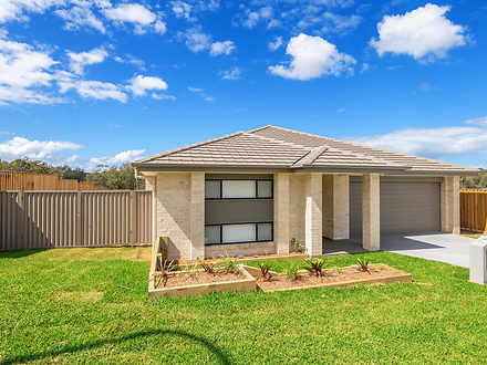 6 Theatre Place, Thrumster 2444, NSW House Photo
