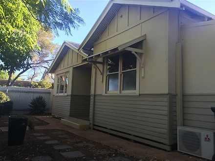 272 Egan Street, Kalgoorlie 6430, WA House Photo