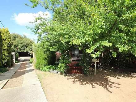 7 Herschell Circuit, Flynn 2615, ACT House Photo