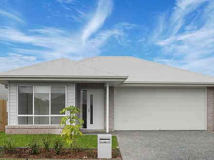 19 Macadamia Street, Redbank Plains 4301, QLD House Photo