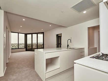 1710/62 Logan Road, Woolloongabba 4102, QLD Apartment Photo
