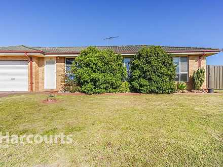 2/2 Marcellus Place, Rosemeadow 2560, NSW House Photo