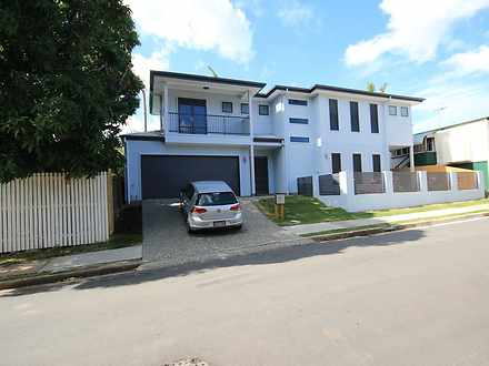 2/34 Junction Terrace, Annerley 4103, QLD House Photo