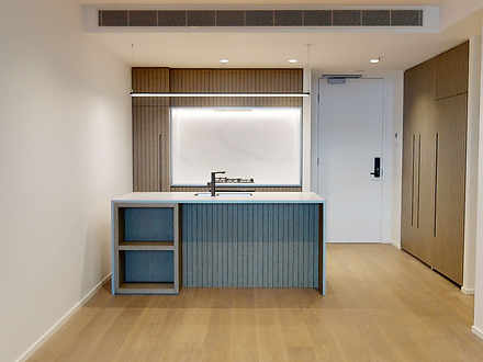 220/627 Victoria Street, Abbotsford 3067, VIC Apartment Photo