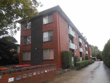 4/28 Ashted Road, Box Hill 3128, VIC Unit Photo
