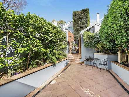 244 Glenmore Road, Paddington 2021, NSW Terrace Photo