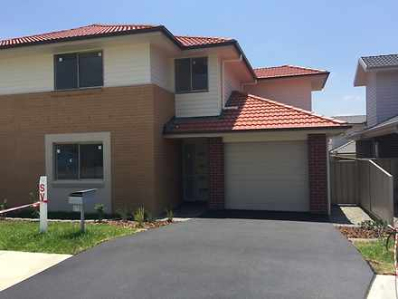 7 Nigella Circuit, Hamlyn Terrace 2259, NSW House Photo
