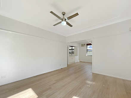 60 Fallon Street, Rydalmere 2116, NSW House Photo