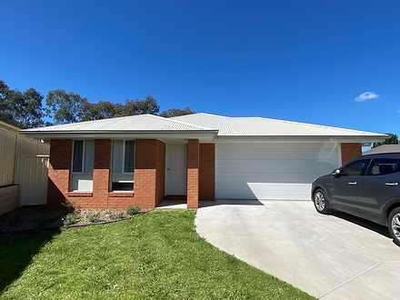 24 Royce Crescent, Lavington 2641, NSW House Photo
