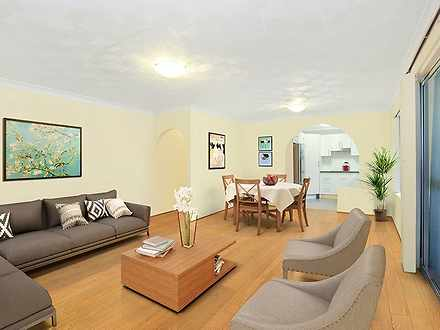 13/18-20 Thomas Street, Parramatta 2150, NSW Apartment Photo