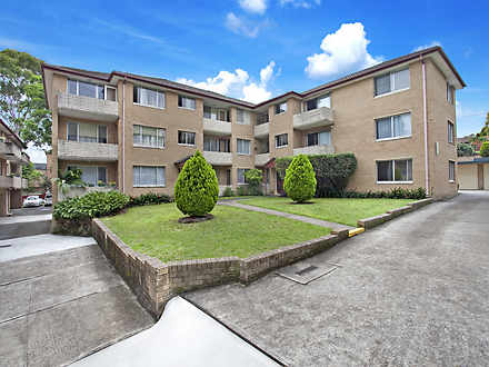 14/14-16 Factory Street, North Parramatta 2151, NSW Apartment Photo