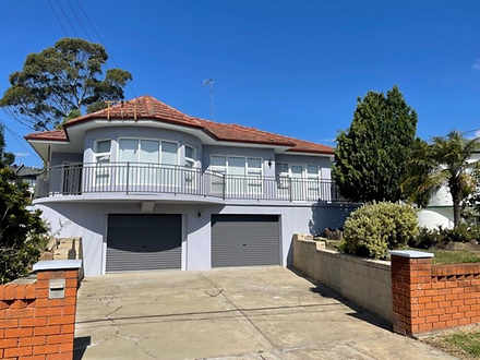 37 Kirkman Road, Blacktown 2148, NSW House Photo