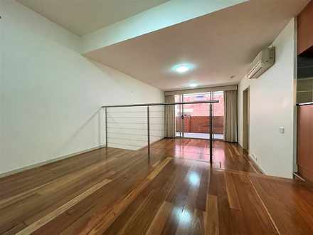 1/8 Tyrone Street, North Melbourne 3051, VIC Apartment Photo