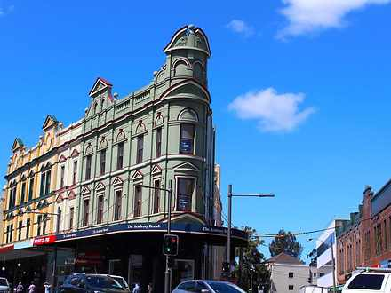 1/312-314 King Street, Newtown 2042, NSW Apartment Photo