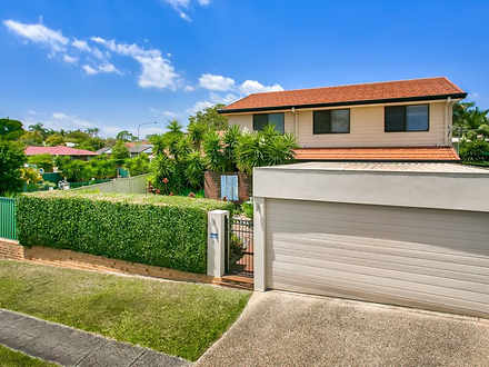4 Helicia Street, Algester 4115, QLD House Photo