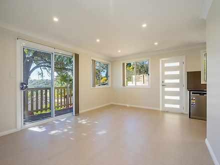 14A Vista Close, Hornsby 2077, NSW House Photo