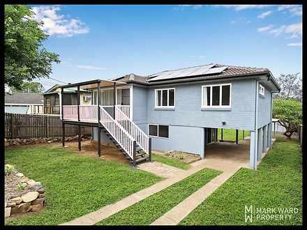 33 Baroda Street, Coopers Plains 4108, QLD House Photo