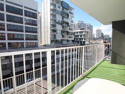 402/79 Oxford Street, Bondi Junction 2022, NSW Apartment Photo