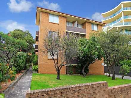 7/57 Corrimal Street, Wollongong 2500, NSW Unit Photo