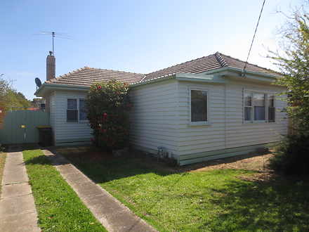 19 Ellerslie Street, Kingsbury 3083, VIC House Photo