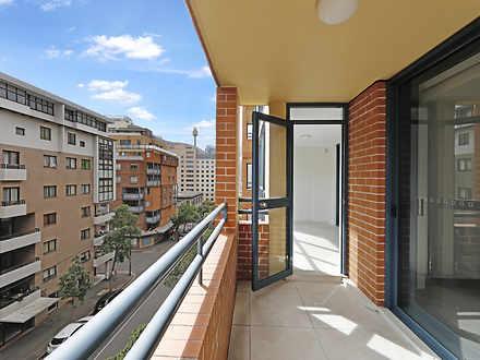 120 Pyrmont Street, Pyrmont 2009, NSW Apartment Photo
