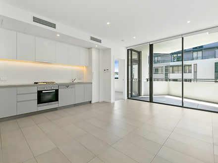2501/7 Scotsman Street, Glebe 2037, NSW Apartment Photo