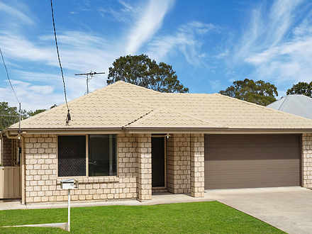 19 Mcmillan Street, Churchill 4305, QLD House Photo