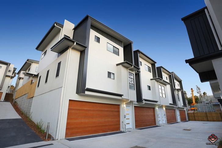 ID:21081459/ 33 Henderson Road, Everton Hills 4053, QLD Townhouse Photo