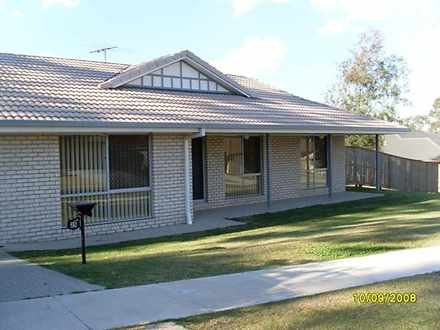 25 Bottlebrush Street, Heathwood 4110, QLD House Photo