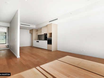 709C/1 Muller Lane, Mascot 2020, NSW Apartment Photo