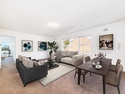 3/30 Stephen Street, Randwick 2031, NSW Apartment Photo