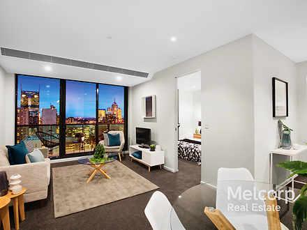 3306/601 Little Lonsdale Street, Melbourne 3000, VIC Apartment Photo