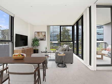 A201/11 Delhi Road, North Ryde 2113, NSW Apartment Photo