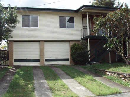 86 Waratah Drive, Crestmead 4132, QLD House Photo