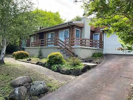 24 Montalbo Road, Ringwood North 3134, VIC House Photo