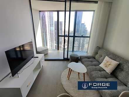 4406/228 La Trobe Street, Melbourne 3000, VIC Apartment Photo