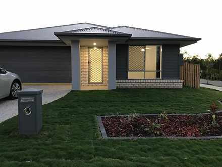 2 Welford Street, Mango Hill 4509, QLD House Photo