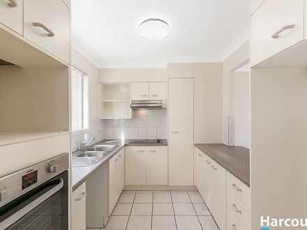 1/9 Hamel Street, Camp Hill 4152, QLD Townhouse Photo