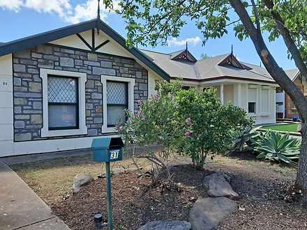 31 Taylor Street, Modbury Heights 5092, SA House Photo